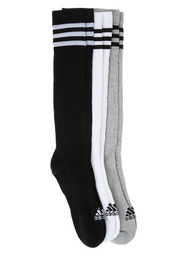 Spor Çorap | 3'lü Paket-adidas